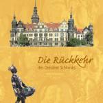 Buch 248 Seiten, gebundene Ausgabe Verlag: Edition Sächsische Zeitung