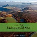 Buch, gebundene Ausgabe Format 29 x 33 cm 224 Seiten, inkl. Ausklappkarte ISBN 978-3-941977-09-9 erschienen im K4Verlag