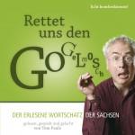 CD Gesamtlaufzeit: 62:59 Minuten Buschfunk Musikverlag GmbH