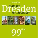 Buch, Softcover ISBN 78-3-943444-20-9 214 Seiten, 99 Abbildungen Format14 x 21 cm