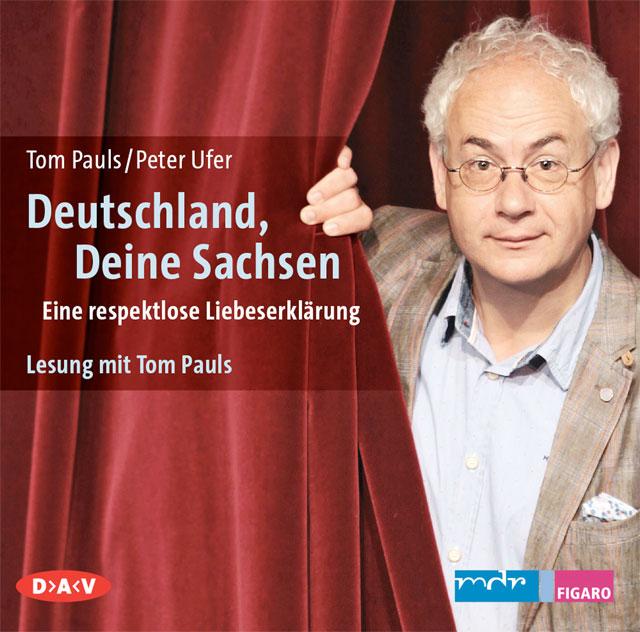 Audio-CD Der Audio-Verlag Spiellänge: 2 CDs/141 Minuten