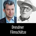 Sächsische Filmschätze –  Ernst Hirsch und Peter Ufer