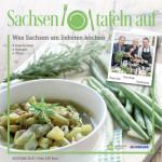 Magazin »Sachsen tafeln auf«